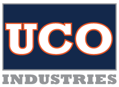 UCO Industries